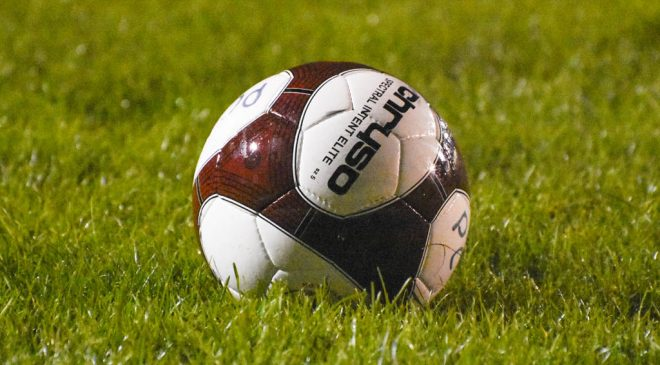 Ramsbottom United v Cables – travel advice and match commentary