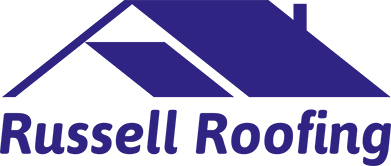 Russell Roofing are the First Team Shirt Sponsor